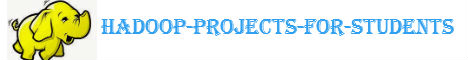 Hadoop-Projects-for-Students